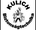 Kulich_logo_2017_100x120