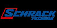 Schrack_Technik_logo100x200