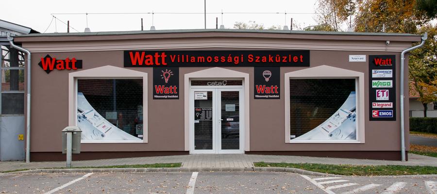 Watt-Villamossági-Szaküzlet-homlokzat-új