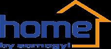 Home_logo_transzparens